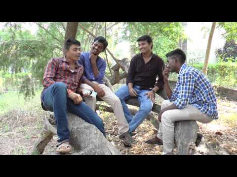 Video NANNAKU PREMATHO... //RAJESH// by SVRM students download in MP3, 3GP, MP4, WEBM, AVI, FLV January 2017