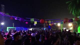 Download Lagu New Year's Eve 2018 at Daman Mp3