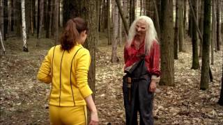 Nonton Wrong Turn 7 Film Subtitle Indonesia Streaming Movie Download