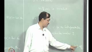 Mod-01 Lec-27 Lecture-27-Validity, Satisfiability&Equivalence