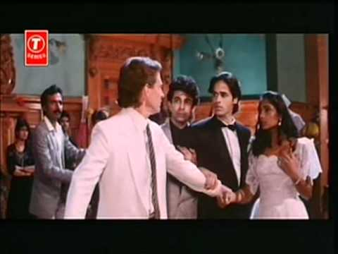 Video Main Duniya Bhula Doonga (Full Song) | Aashiqui | Rahul Roy, Anu Agarwal download in MP3, 3GP, MP4, WEBM, AVI, FLV January 2017