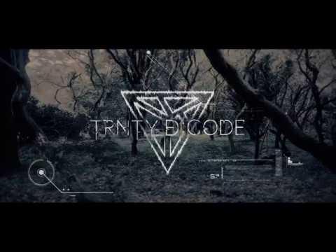 "TRNTY D:CODE 1st Single ""GRAVITY"" MV Teaser"