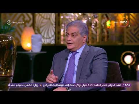 """أحمد مراد: لأول مرة في السينما المصرية..مولد مسيحي في """"الأصليين"""""""