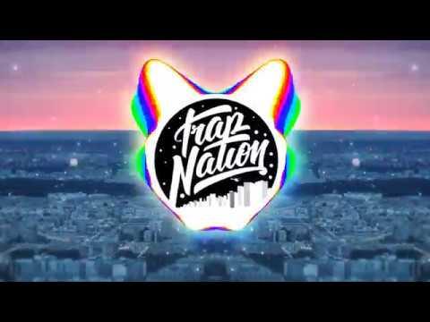 R3HAB & Quintino - I Just Can't (Fabian Mazur Remix) (видео)