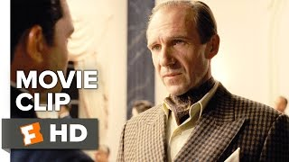 Nonton Hail, Caesar! Movie CLIP - Would That It Were So Simple (2016) - Ralph Fiennes Movie HD Film Subtitle Indonesia Streaming Movie Download