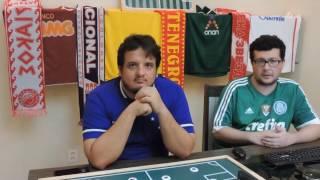 Prognósticos e apostas no campeonato inglês e espanhol.
