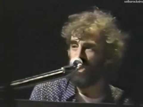 You Don't Know Me (1985) (Song) by Richard Manuel