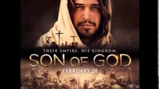 Nonton son of god full movie Film Subtitle Indonesia Streaming Movie Download