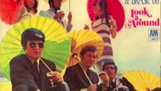 10 dez. 2015 ... 3:40 · Sergio Mendes & Brazil 66 - Tristéza - Duration: 2:58. Fritigernus Gothus n54,763 views · 2:58. Sergio Mendes & Brasil '66   – Equinox (full...