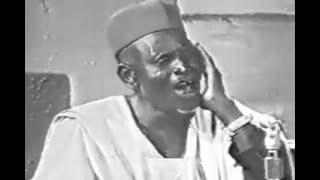 Video Wakar Shago na Muhammadu Dan'anace MP3, 3GP, MP4, WEBM, AVI, FLV Januari 2019