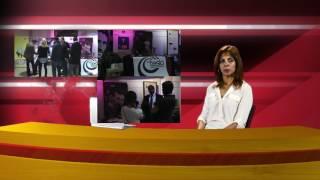 Tesla Science Foundation - Virtual Studio, SUMMER 16