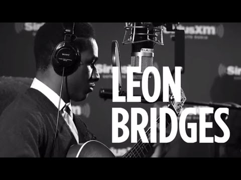 Coming Home | Live at SiriusXM