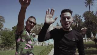 DJ KAYZ feat MRC - MAIS T'ES HEIN [Clip Officiel] - YouTube