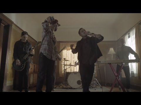 Issues - Princeton Ave (Official Music Video)