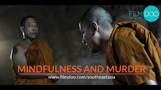 Nonton                                 Mindfulness And Murder    Official Trailer Film Subtitle Indonesia Streaming Movie Download