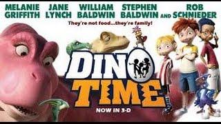 Nonton Dino Time 2012  Trailer   Movie Clip Film Subtitle Indonesia Streaming Movie Download