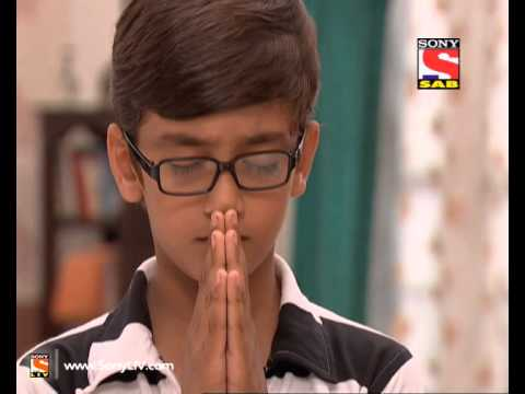 Video Baalveer - Episode 428 - 25th April 2014 download in MP3, 3GP, MP4, WEBM, AVI, FLV January 2017