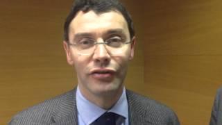 ADAPT – Agenda SCUOLA-LAVORO: intervento del Magnifico Rettore Stefano PALEARI