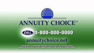 AnnuityChoice.net