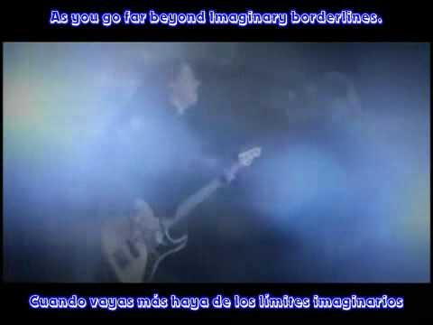Stratovarius - Deep Unknown (2009) [HD 720p]