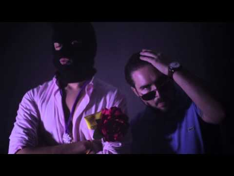 """Space Surimi – """"ERNE$TO$ NEYRA$"""" [Videoclip]"""