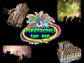 Download Lagu Vuurwerk Fabriek - San Pio Mp3 Free