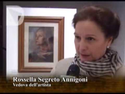 Nuova puntata della trasmissione curata da Elisabetta Matini.