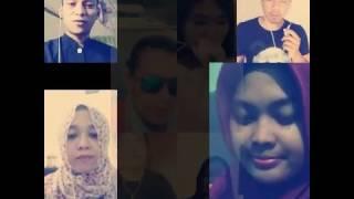 Sunset di tanah anarki - Superman is dead (smule version) group
