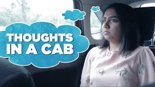 Video Thoughts In A Cab | MostlySane MP3, 3GP, MP4, WEBM, AVI, FLV Agustus 2018