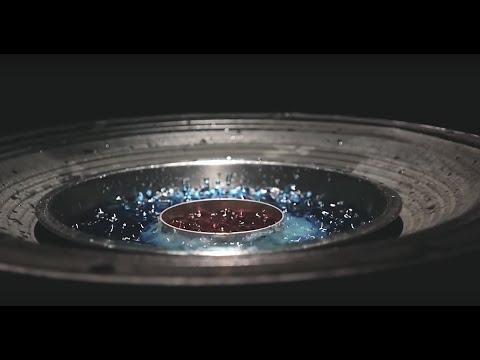 Sonic Explorations (видео)