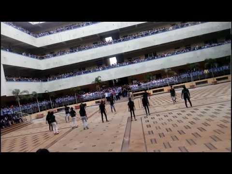 Video E-Buzz 8 at Guru Nanak Dev Engineering College Bidar (GNDECB) download in MP3, 3GP, MP4, WEBM, AVI, FLV January 2017