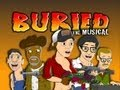 BURIED THE MUSICAL - Black Ops 2 Zombies Parody