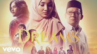 Nonton Fatin   Percaya  Official Lyrics Video  Film Subtitle Indonesia Streaming Movie Download