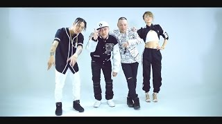 Download Lagu DJ SPACEKID - REAL LOVE feat. KOWICHI, AKANE & Y'S 【Official Video】 Mp3