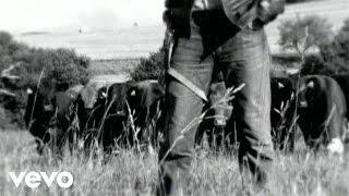 Video Píseň kovbojská