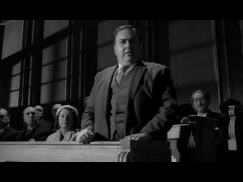The Naked Edge (1961).avi (видео)