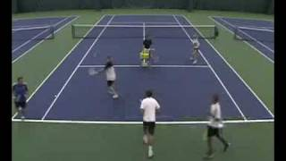 Nonton Tennisdrills Tv  Deadball Tennis Drill Sample  Film Subtitle Indonesia Streaming Movie Download