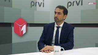 Uhićenja u Orašju zasjenila sukob Izetbegović - Radončić