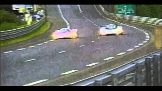 24 Hours of Le Mans (1988)