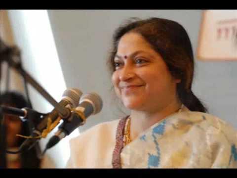 Video Pta. Tripti Mukherjee - Dakshina Kali download in MP3, 3GP, MP4, WEBM, AVI, FLV January 2017
