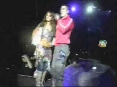 Criticas a RBD en Perú: Lo sucedido después del concierto (II)
