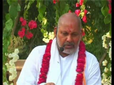 mere man mandir men ek baar (Meera baaee)(Shri Ramesh baba ji Maharaj Maan mandir Barsana)