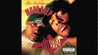 Download Lagu Mobb Deep ft. Kool G. Rap - The Realest Mp3