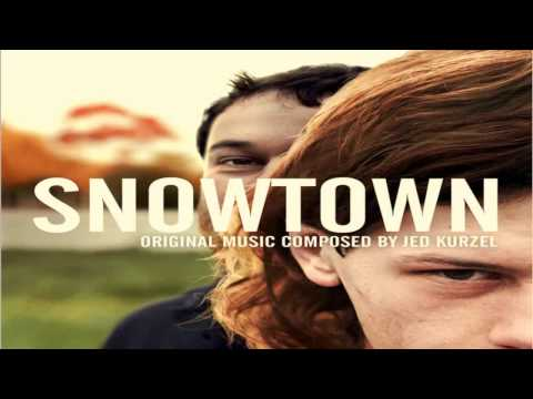 Snowtown Soundtrack - The Vault (track 13)