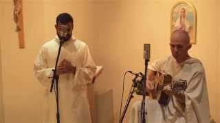 Download Lagu Consecration/Aarathi - Cyprian and James Mp3