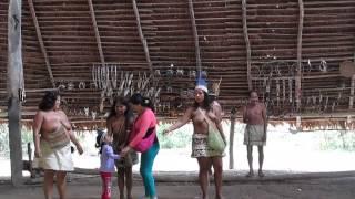 Video PASANDO VACACIONES CON LAS BORAS EN LA CIUDAD DE IQUITOS PERU MP3, 3GP, MP4, WEBM, AVI, FLV Juni 2018