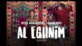 Iveta Mukuchyan  - Al Eghnim