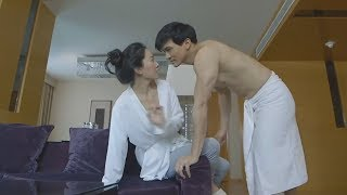 Video ระเริงไฟ Ra Rerng Fai Lakorn MV | nobody feels you like I do. MP3, 3GP, MP4, WEBM, AVI, FLV Maret 2018