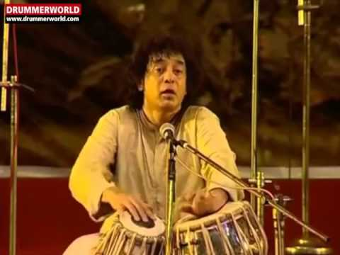 Video Zakir Hussain: Horse Running download in MP3, 3GP, MP4, WEBM, AVI, FLV January 2017