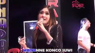 KONCO MESRA - NELLA KHARISMA Video
